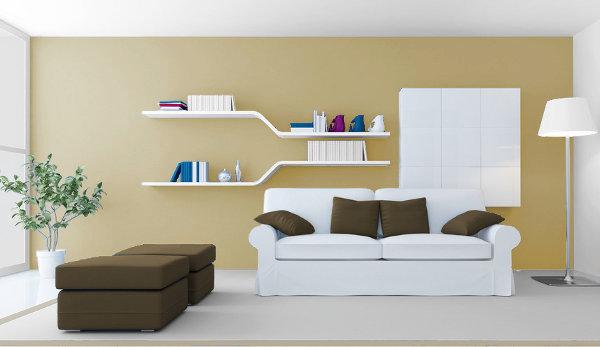 Casa y color visualizador de colores for Pintura color tostado