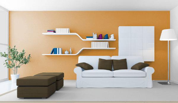 Casa y color visualizador de colores - Decoracion color paredes ...