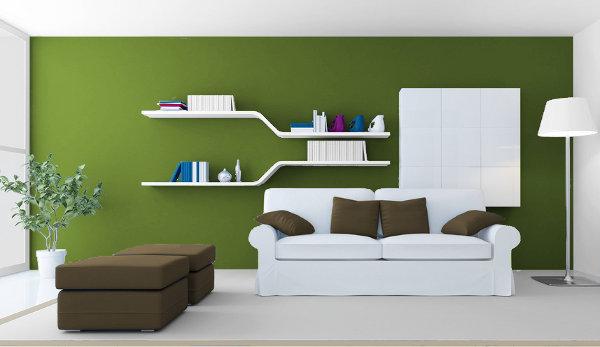 Casa Y Color Visualizador De Colores