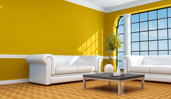 Casa y color visualizador de colores sal n en naranjas - Cual es el color ocre ...