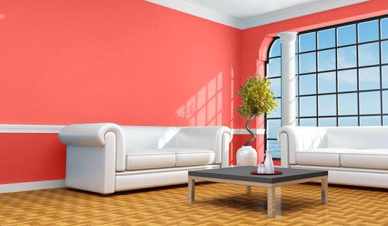 Casa y color visualizador de colores sal n en violetas for Ver colores de pintura