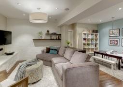 Algunos consejos en la elección de mobiliario