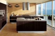 cocina-madera-oscura-01