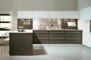 cocina-madera-oscura-03