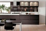 cocina-madera-oscura-07