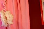 chocolate-y-rosas-03