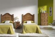 muebles-rusticos-mexicanos-03