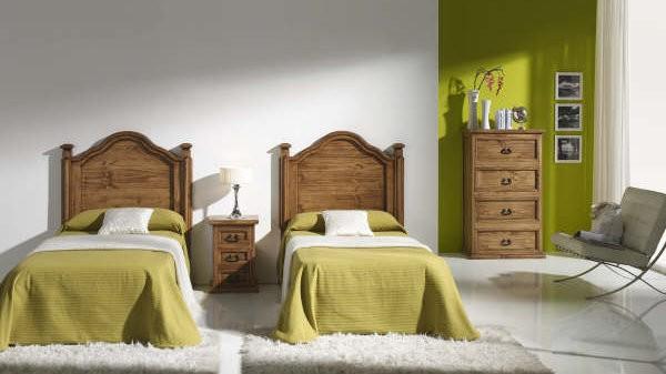 Pin modelos de sillones modernos para la decoraci n salas for Modelos de muebles para sala