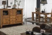 muebles-rusticos-mexicanos-07
