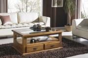 muebles-rusticos-mexicanos-09