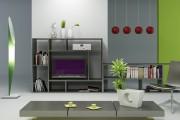 interiores-3d-01
