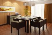 interiores-3d-02