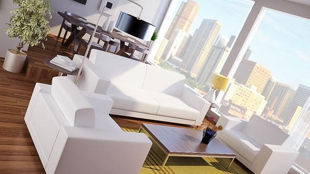 interiores-3d-04