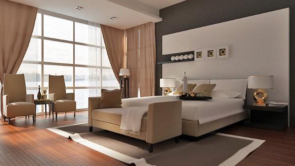 interiores-3d-05