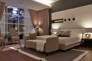 interiores-3d-06