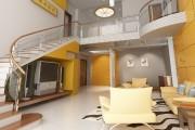 interiores-3d-08