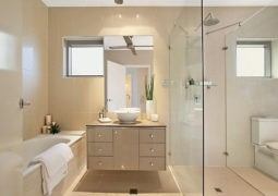 Diseños de baños modernos, ideas y consejos