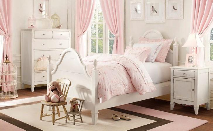 Resultado de imagen de decoracion dormitorios tonos rosas