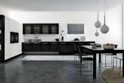 cocinas-blanco-negro-01