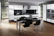 cocinas-blanco-negro-03