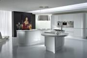 cocinas-blanco-negro-06