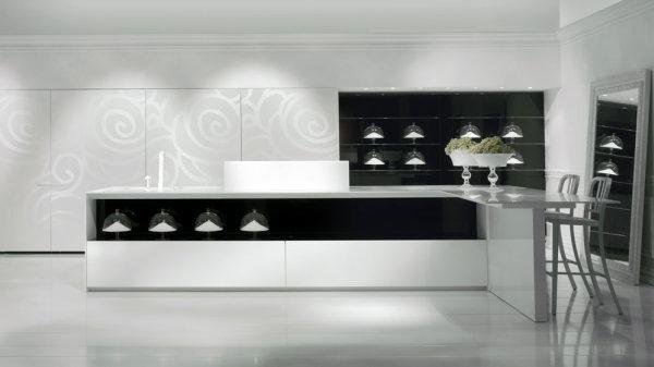 cocinas-blanco-negro-08