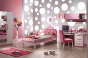 habitacion-de-niña-rosa-01