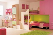 habitacion-de-niña-rosa-02