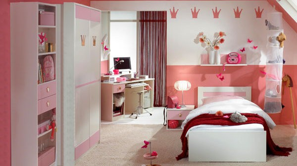 habitacion-de-niña-rosa-04