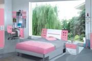 habitacion-de-niña-rosa-05