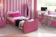 habitacion-de-niña-rosa-06