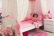 habitacion-de-niña-rosa-07