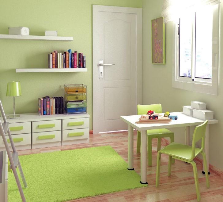 Sugerencias en el amoblamiento de cuartos infantiles - Casa ...