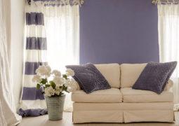 Consejos para elegir las cortinas adecuadas