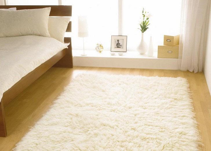 Vistiendo los suelos de casa con alfombras casa y color - La casa de las alfombras ...