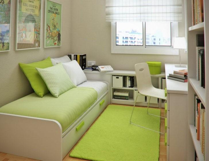 Alfombra dormitorio adolscente