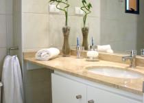 Los baños, consejos de decoración