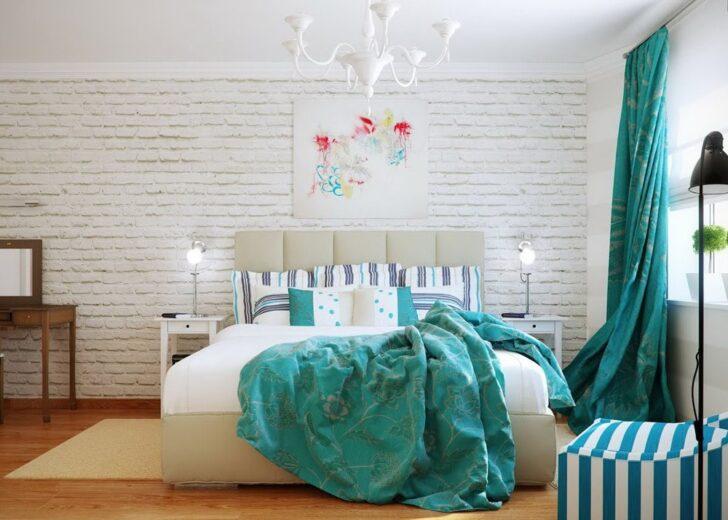 Decoración Del Dormitorio Matrimonial Un Lugar Para