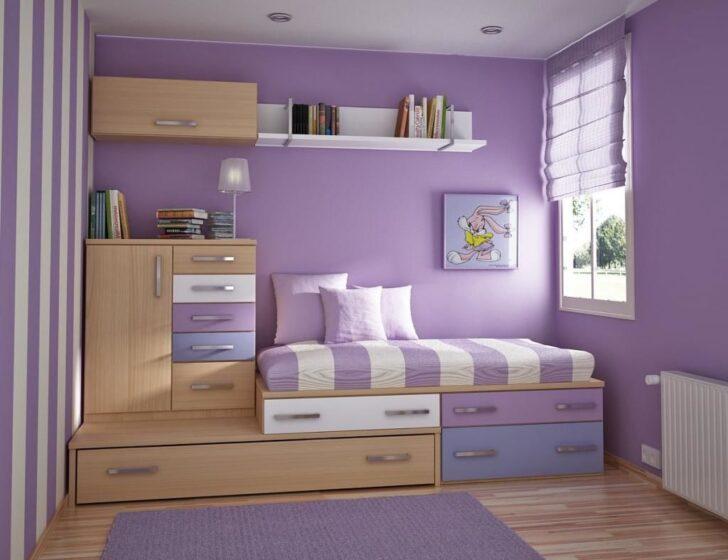 decorando habitaciones infantiles para varones y nias - Habitaciones Nias