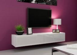 Consejos de decoración para la sala de televisión o TV Room