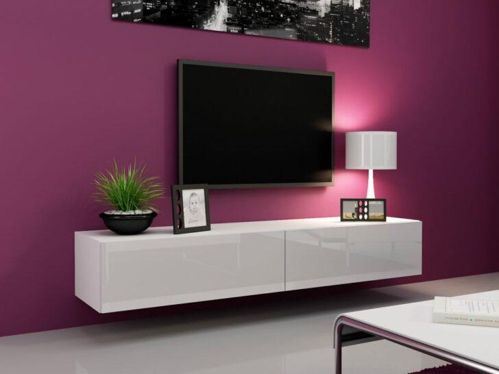 Consejos de decoraci n para la sala de televisi n o tv - Tv en la pared ...