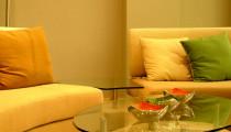 Consejos para decorar tu salón