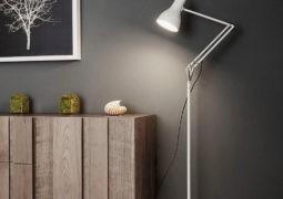 Tips para iluminar la casa con lámparas