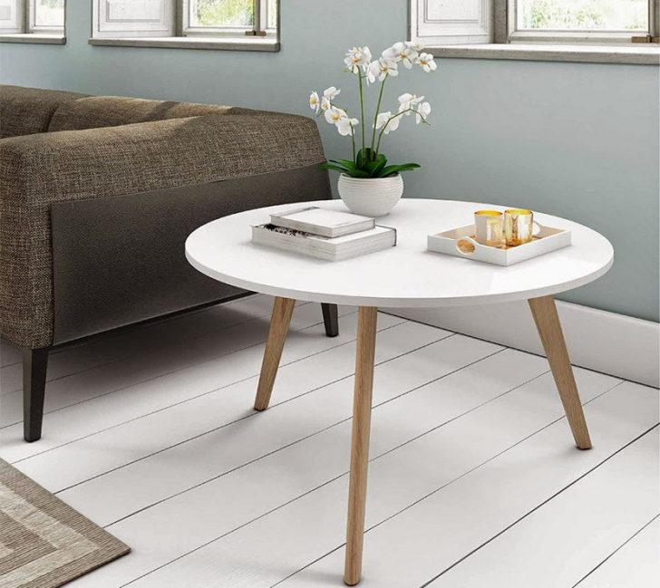 Uso adecuado de muebles auxiliares mesitas consolas etc - Mesas centro salon ...