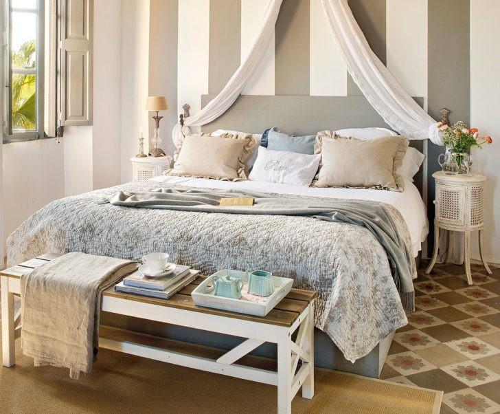 Muebles auxiliares de dormitorio