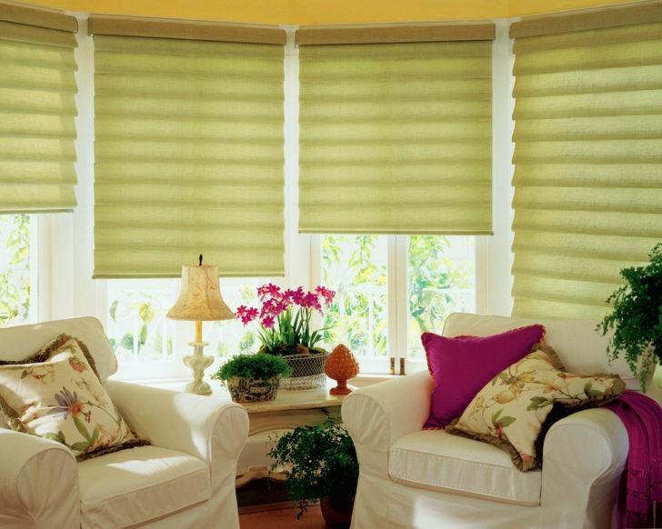 estores para ventanas diferentes tipos o estilos casa y