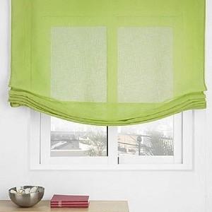 Estores para ventanas diferentes tipos o estilos casa y - Sistemas de estores ...