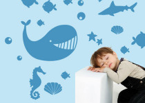 Ideas para el cuarto de los más pequeños