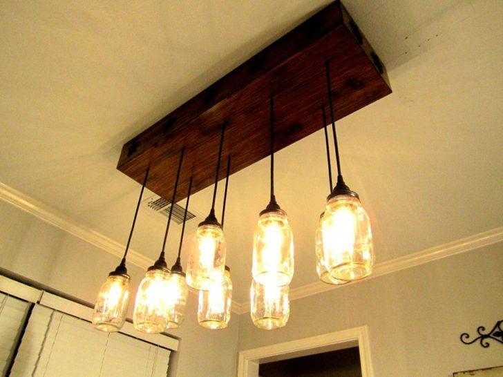 Accesorios para decorar una cocina de estilo r stico - Lamparas para cocinas rusticas ...
