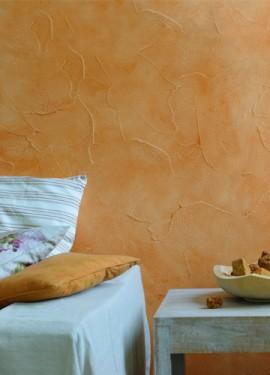 Tipos de pintura para paredes casa y color - Tipos de pintura para pared ...